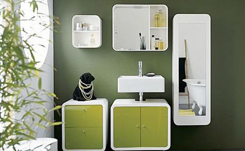 bright-bathroom-design-ideas-8-august.jpg